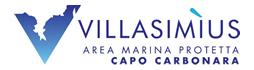 Consorzio Villasimius Capo Carbonara
